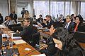 CEI2016 - Comissão Especial do Impeachment 2016 (27767058561).jpg
