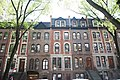 CGPS 94th Street Brownstones.jpg