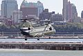 CH-46D Takeoff.jpg