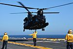 CH-47 Chinook flight ops 140428-N-HU377-177.jpg