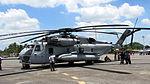 CH-53 Sea Stallion - Side View (Balikatan 2016).JPG
