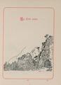 CH-NB-200 Schweizer Bilder-nbdig-18634-page339.tif