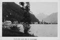 CH-NB-Souvenir Lac des 4 cantons -Vues--18762-page011.tif