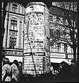 CH-NB - Freie Stadt Danzig, Danzig (Gdansk)- Plakatsäule - Annemarie Schwarzenbach - SLA-Schwarzenbach-A-5-13-059.jpg