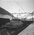 CH-NB - Schweiz, Airolo- Ford - Annemarie Schwarzenbach - SLA-Schwarzenbach-A-5-23-174.jpg