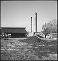 CH-NB - USA, Pine Mountain Valley-GA- Häuser - Annemarie Schwarzenbach - SLA-Schwarzenbach-A-5-11-120.jpg