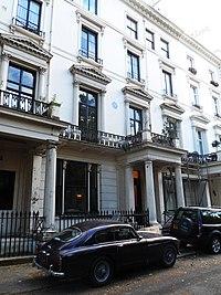 CHARLES MANBY - 60 Westbourne Terrace Paddington London W2 3UJ.jpg