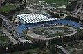CHCH City - Stadium1.jpg
