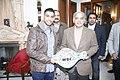 CM Shehbaz with boxer Amir Khan (26567068622).jpg