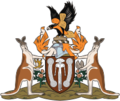 COA Northern Territory.png