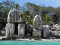 COCOS ISLAND 2015 - panoramio (24).jpg