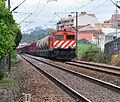 CP 1973 em Rio Tinto (4968278115).jpg