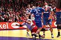 CRO - POL (02) - 2010 European Men's Handball Championship.jpg