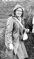 CSIRO ScienceImage 11025 Dr Nancy Tyson Burbidge 1912 1977.jpg