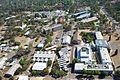 CSIRO ScienceImage 11191 Aerial view of the CSIRO Black Mountain laboratories.jpg