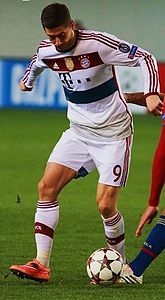 Robert Lewandowski – Wikipédia dfafe4bb2c047