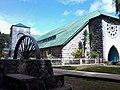 CSMV Centennial Wheel - panoramio.jpg