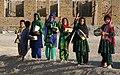 CTFL focus on women and girls health education 110620-A-JQ157-036.jpg