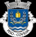 CVL-peso.png