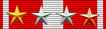 CVM 4 citation ribbon.png