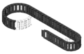 Cable drag chain rotating-straight 1.png