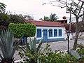 CaboFrio Historical house.JPG