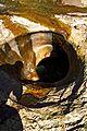 Cachoeira do Salto Liso - Pedro II - PI (3759291719).jpg