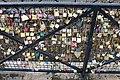 Cadenas amour Pont Neuf Paris 7.jpg
