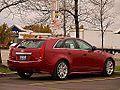 Cadillac CTS Wagon (8131259443).jpg