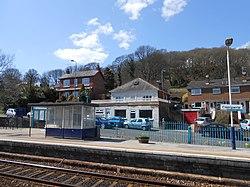 Caergwrle railway station (11).JPG