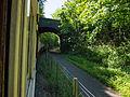 Caernarfon to Dinas (8007245743).jpg