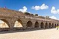 Caesarea aqueduct 011114 03.jpg