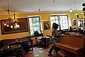 Café im Hinterhof 2.jpg