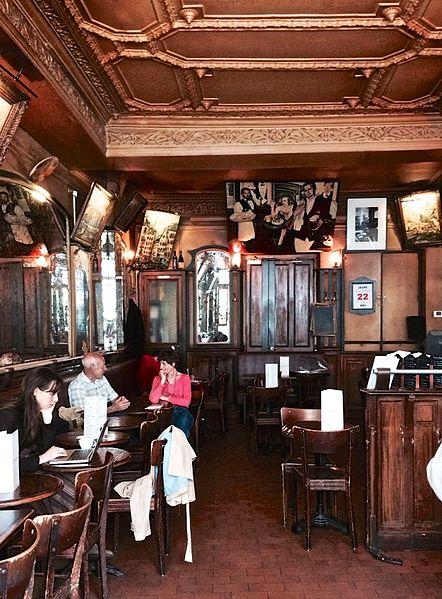 File:Cafe La Palette, Paris 001.jpg