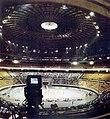 Cairo Stadium Indoor Halls Complex 2.jpg