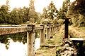 Caja de agua, Iztaccihuatl (2981021060).jpg