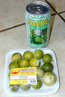 Calamansi products.jpg