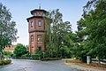 Calau Wasserturm Bhf-01.jpg