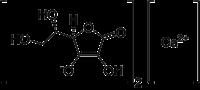 Calciumascorbat.png