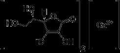 Calcium ascorbate.png