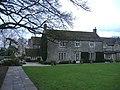 Calcot Manor hotel - geograph.org.uk - 342869.jpg