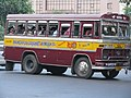 Calcutta mini bus (7169220663).jpg
