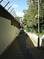 Caledonian Road and Barnsbury Station - geograph.org.uk - 899019.jpg