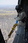 California's citizen soldiers and airmen help extinguish raging wildfires DVIDS653171.jpg