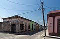 Calle 57, Matanzas (5977777251).jpg