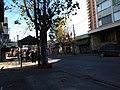 Calle Almafuerte - centro de San Justo.jpg