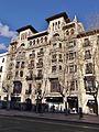 Calle de Serrano 22, Madrid.JPG