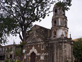 Calumpit-Calumpit Church.jpg