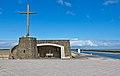 Calvaire des marins de Grand-Fort-Philippe, Gravelines-7830.jpg