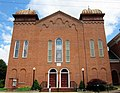 Calvary UMC - Martinsburg, West Virginia.jpg